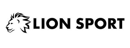 LION SPORT - Autorizovaný e-shop adidas, Reebok a Puma dodává již více jak 8 let volejbalovému oddílu sportovní obuv a oblečení.